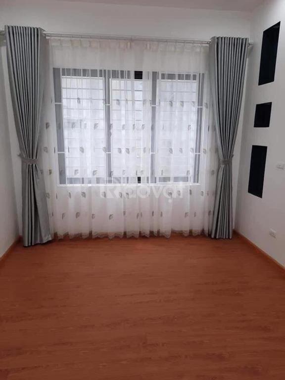 Bán nhà đất Văn Hương, Đống Đa, 35m, 3T, MT 8m