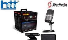 AVer Media thiết bị Live Stream BO311