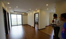 Cần bán gấp căn hộ 112m2 3PN, tòa A7, An Bình City Phạm Văn Đồng