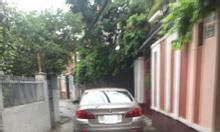 Bán gấp nhà đẹp đường Lê Quang Định, Bình Thạnh, HXH