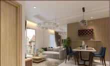 Mở bán 20 căn hộ Happy Sky tại Nha Trang