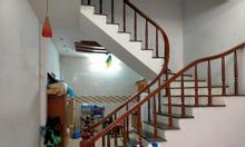 Bán nhà đẹp lô góc Vĩnh Hưng, Hoàng Mai 54m, 5 tầng