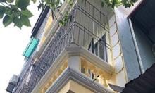 Bán nhà Lê Quang Đạo, lô góc, ô tô, kinh doanh, 46mx5T