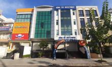 Cho thuê Buillding 8x20m, hầm 5 sàn Lương Định Của, P.An Phú, Q.2