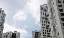 Cầnbán cắt lỗ căn hộ 91m2, chung cư An Bình City