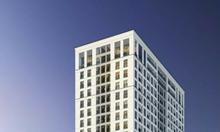 Dự án căn hộ cao cấp Le Capitole