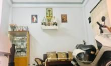 Chính chủ gửi bán căn nhà Nguyễn Văn Công, P3, Gò Vấp