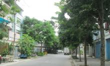 CC bán nhà liền kề KĐT Văn Phú, cạnh khu La Casta
