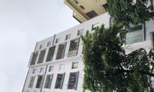 Bán chung cư khu vực Hoàng Cầu