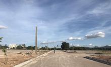 Bất ngờ với quy mô và giá của dự án đô thị mới Cẩm Văn