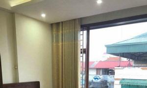 Cho thuê phòng trọ Linh Đàm, quận Hoàng Mai giá rẻ, ở ngay