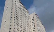 Cần bán căn hộ 117m2 3PN, chung cư 60 Hoàng Quốc Việt