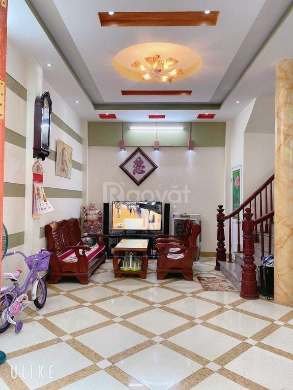 Bán nhà Thanh Xuân, gần phố, kinh doanh, giá rẻ