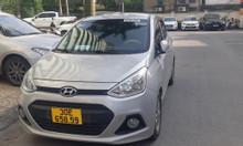 Bán xe chính chủ Huyndai i10