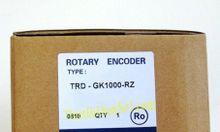 Encoder Koyo TRD-GK1000-RZ