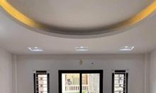 Nhà đẹp 5 tầng, nội thất đẹp, cách phố Lương Khánh Thiện