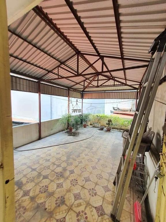 Nhà Thanh Xuân, phân lô 50m2