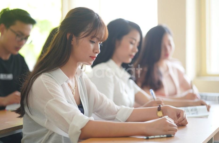 Đào tạo văn thư lưu trữ cấp tốc cho công chức, viên chức