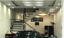 Bán nhà phân lô Phùng Khoang, ô tô 7 chỗ vào nhà