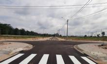 Đất dự án Megacity Kontum, sổ đỏ chính chủ, view công viên
