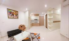 Cho thuê 1000 căn hộ chung cư biệt thự Vinhomes Ocean Park