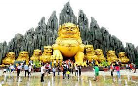Đất nền ngoại ô Tp.Nha Trang, giá đầu tư