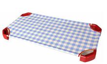 Cung cấp sỉ và lẻ giường ngủ lưới cho trẻ mẫu giáo, mầm non