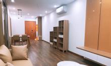 Căn 2 PN, chung cư Viễn Đông Star, Hoàng Mai, Hà Nội,  85m2