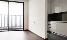 Cần bán chung cư cao cấp 6Th Element, 60m2, tầng 24
