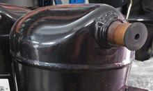 Chuyên cung cấp và lắp đặt máy nén lạnh Copeland srcoll 8hp ZR94KC