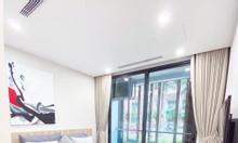 Bán Vinhomes Gardenia 3PN, có nội thất liền tường