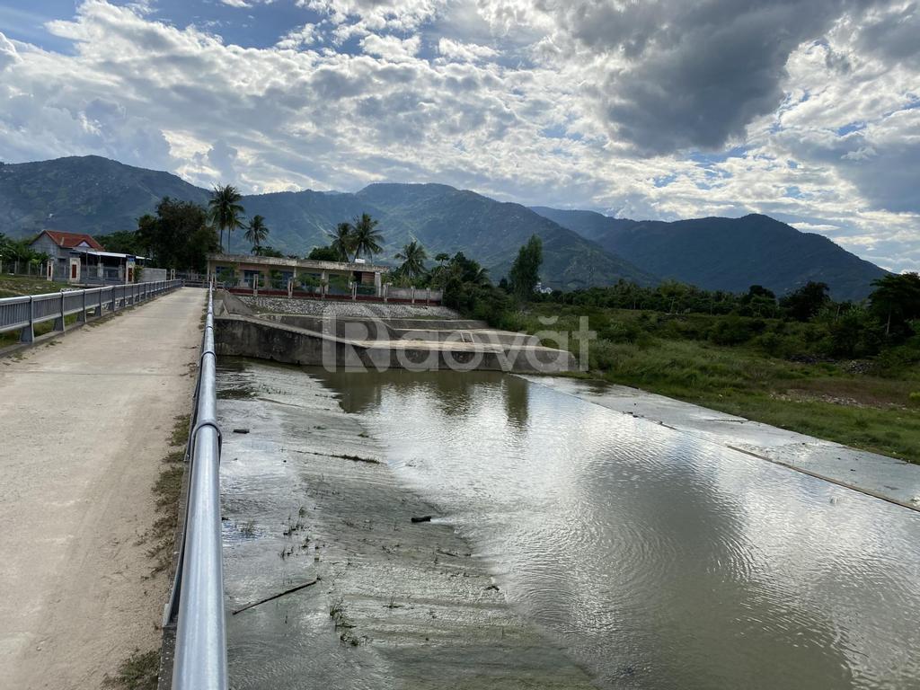Bán đất View sông, suối hiệp, Diên Khánh