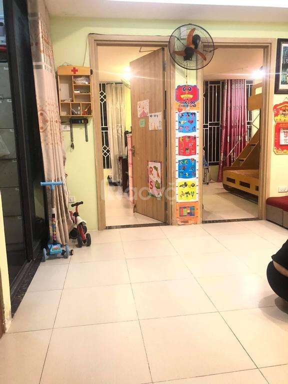 Cần tiền bán gấp căn thương mại 50m2 tại KĐT Đặng Xá, Gia Lâm, HN