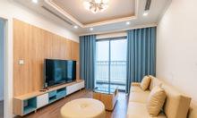 Chính chủ bán căn hộ 2PN, DT 74m2, An Bình city 232 Phạm Văn Đồng