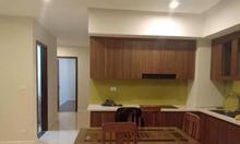 Cho thuê căn 3PN, HPC Landmark 105 Tố Hữu đủ đồ