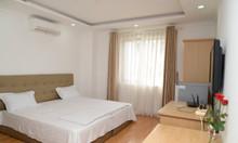 Cho thuê căn hộ dịch vụ tại Phú Mỹ Hưng, Quận 7, TPHCM