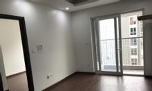 Chính chủ cho thuê chung cư 90 Nguyễn Tuân, 71m2, 2pn
