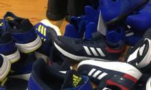 Giày Adidas hàng Nhật cho bé