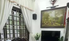 Bán gấp nhà đẹp Văn Hương 47m2, MT 6m, dân trí cao