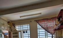 Bán nhà giá rẻ hẻm Âu Cơ, Phường 10, Tân Bình 3,5x9m, 2 lầu mới đẹp