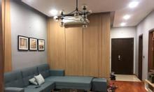 Chính chủ gửi bán gấp căn hộ 87m2, 3PN chung cư Cao cấp Tràng An complex.