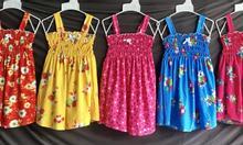 Lấy sỉ quần áo trẻ em ở TPHCM