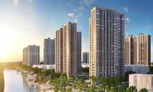 Cần bán căn hộ chung cư SO103 2622 Vinhomes Smart City Tây Mỗ