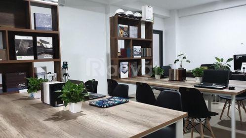 Cho thuê chỗ ngồi Quận Tân Phú