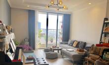 Gia đình cần bán nhanh căn hộ 2PN tại Vinhomes 56 Nguyễn Chí Thanh