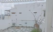 Bán nhà mới đường Xô Viết Nghệ Tĩnh, Bình Thạnh, sổ nở hậu