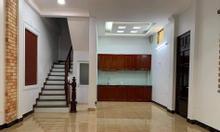 Bán nhà 5T 45m2 lô góc, kinh doanh tốt, phố Nguyễn Thị Định