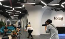 Chụp ảnh quay phim Đà Nẵng