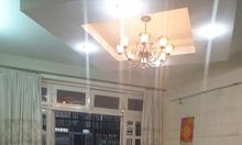 Bán nhà Bạch Đằng, trung tâm Q. Bình Thạnh, DT 50m2