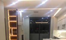 Bán căn hộ DT 98m2, chung cư Tràng An Complex, 3PN, tầng 14